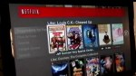 Tech: Netflix looking at mobile-only subscriptions