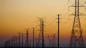 Manitoba Metis Federation threatens transmission line support (00:43)
