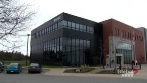 Testing reveals no third case of measles in Saint John