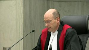 'Moral culpability is extremely high':Judge speaks about 6 pregnancies