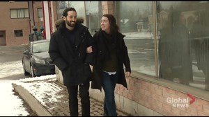 Port Hope-area couple wants to open a dispensary