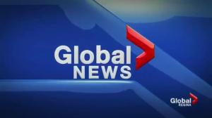 Global News at 6, May 7, 2019 – Regina