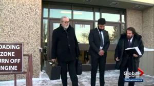 Humboldt Broncos families prepare for sentencing hearing
