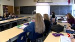 Nova Scotia says province's teachers to undergo mandatory criminal record check every 5 years