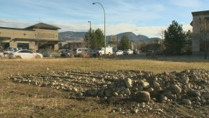 BC Housing set to announce homeless complex in Kelowna