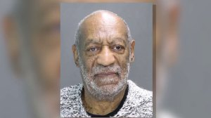 'It's disappointing': Philadelphia residents react to sexual assault charge against Bill Cosby