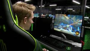 Durham College hosting Esports tournament this weekend