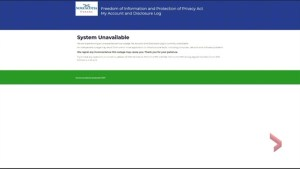 Breached N.S. government website to receive changes to 'core' code to be fixed: Documents