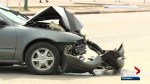 SGI and police plan intensive program to crack down on distracted driving