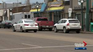 A look at potential changes coming to how Edmontonians park their vehicles