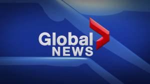 Global News at 5 Edmonton: July 12