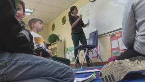 Okanagan-Similkameen School District drops elementary school letter grades