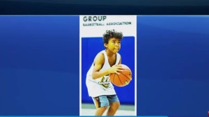 Underage Orangeville-area basketball player denied tryout with older school team