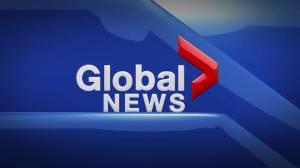 Global News Hour at 6 Edmonton: Aug. 15