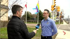 Moncton group calling on N.B. government to ban conversion therapy