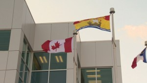 N.B. government issues funding ultimatum for Francophonie Games