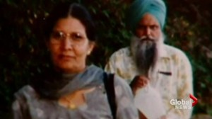 BC judge orders extradition of Maple Rige mother and uncle