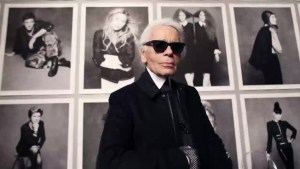 Karl Lagerfeld, iconic Chanel fashion designer, dies at 85