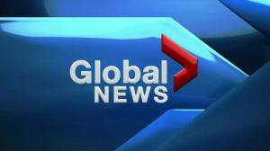 Global News at 6, Oct. 16, 2018