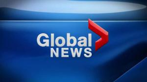 Global News Morning: July 9