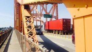 Translinks announces Pattullo Bridge repairs and changes