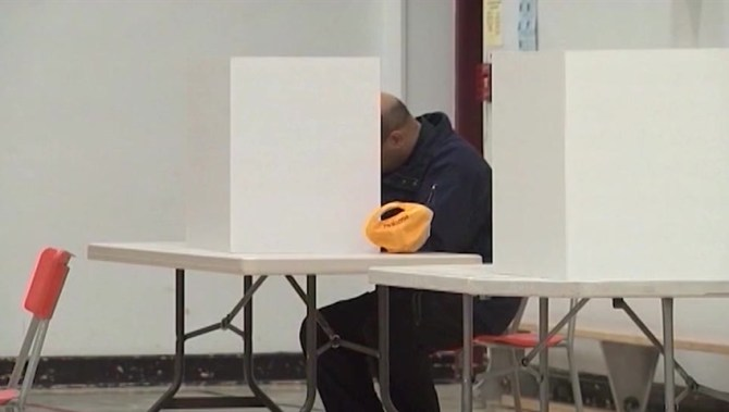 Kingston municipal election 2018 cheat sheet: A last-minute voter's guide – Kingston