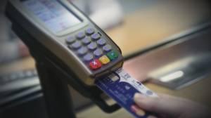Five ways people make their debt problems worse
