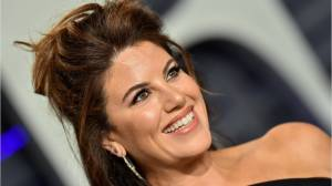 Monica Lewinsky will produce next season of 'American Crime Story'