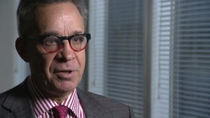Laurier University 'should be so fundamentally embarrassed': Lawyer Howard Levitt