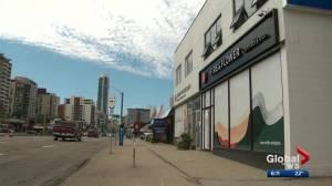Fire and Flower slams Edmonton's permit system