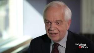 Brand new era for China Canada cooperation: McCallum
