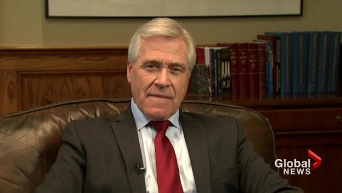 N.L. premier says MHAs need to work together in minority legislature