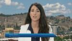 Community Reporter Shay Galor recaps Okanagan events