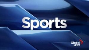 Sports recap Jan. 15