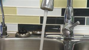 B.C. report says drinking water at risk