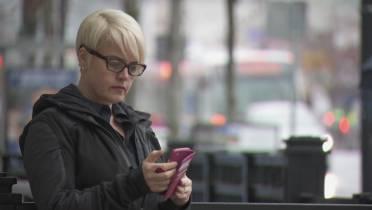Online-Dating-Handy-Betrug