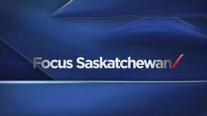 Focus Saskatchewan – Oct. 20