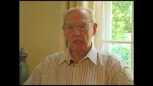 Visionary Kingston Planner Passes Away at 101