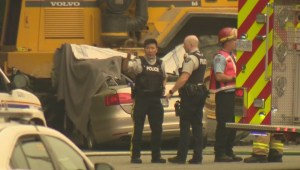 More details on double-fatal crash in Coquitlam involving runaway dump truck