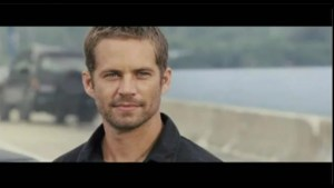 Hundreds come out to pay respects to Paul Walker one year after his death