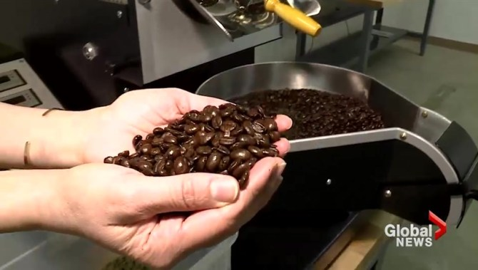 Coffee in California could soon come with a cancer warning