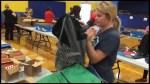 Two Peterborough agencies help kids before school starts