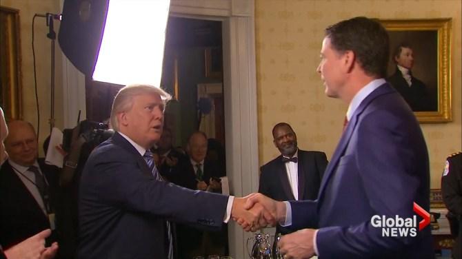 """Képtalálat a következőre: """"FBI Dir James Comey"""""""