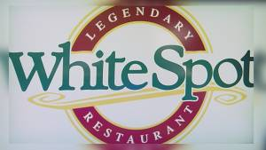 White Spot celebrates 90th anniversary (05:44)