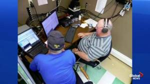Halifax Amateur Radio Club