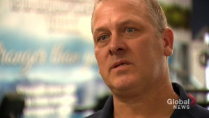 MVA injuries among the worst to recover from, says Winnipeg physiotherapist