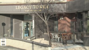 Kelowna property manager denies trying to evict seniors