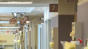 Premier defends health care system, as doctors list litany of concerns