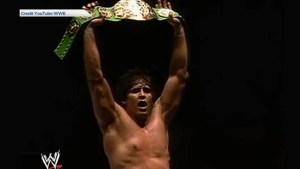 Jan Murphy's Chinlock Wrestling returns to Kingston with WWE legends