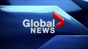 Global News at 6: May 29, 2019